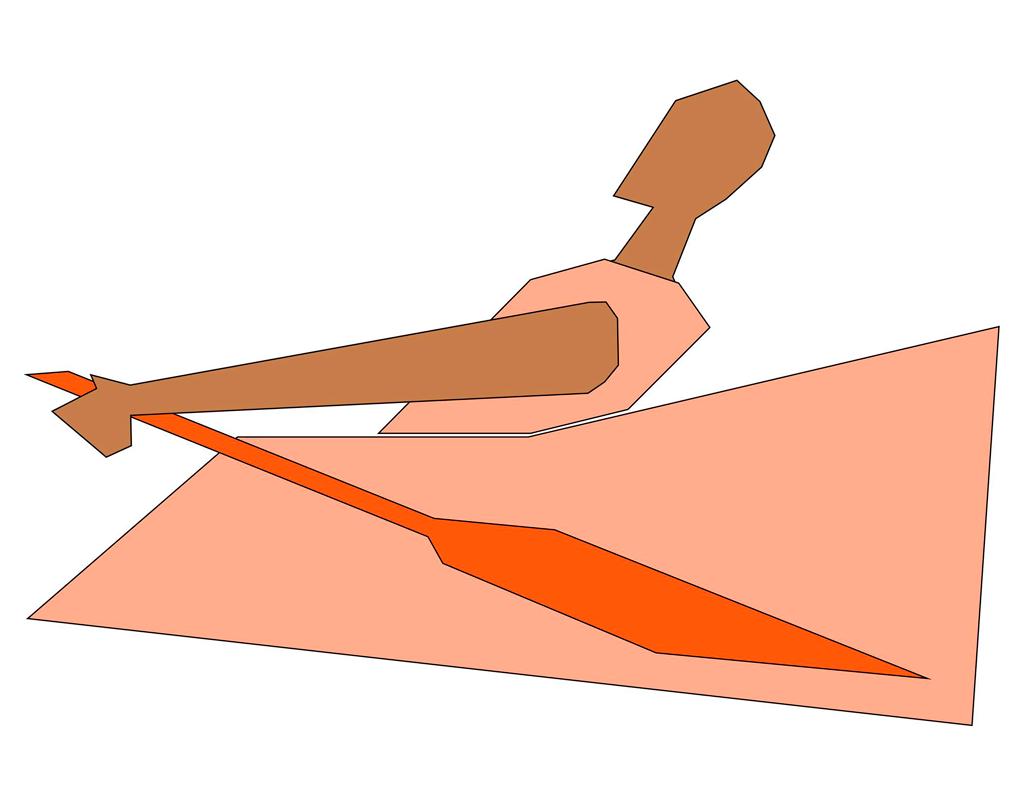 icono-logotipo-bogadonibane